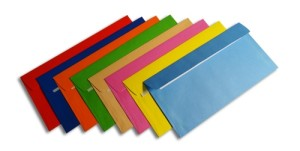 Color-envelope-1