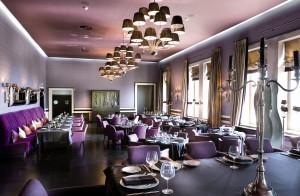 restoran-CHernaya-Magnoliya